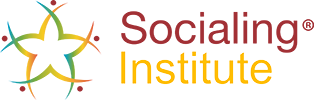 Socialing Institute